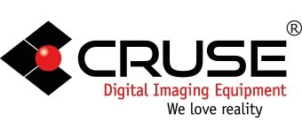 Cruse Spezialmaschinen GmbH - We love reality